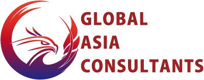 GLOBAL ASIA CONSULTANTS